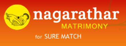 Hindu Marriage Brokers In Chennai